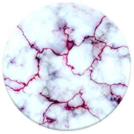 PopSockets Grip - Blood Marble