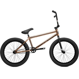 Kink 2019 Legend Complete BMX - Gloss Copper