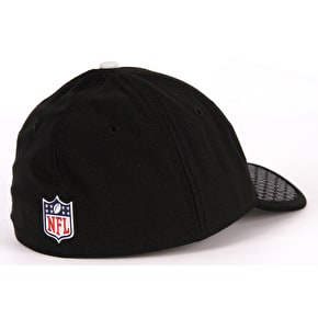 New Era NFL Sideline 39Thirty Cap - Oakland Raiders
