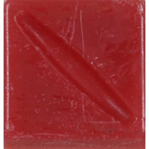 Phantom Skate Wax - Red