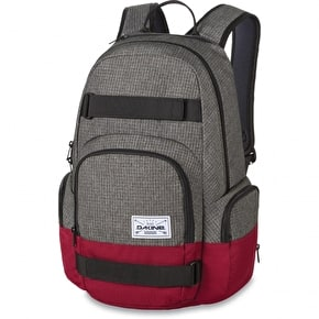 Dakine Atlas 25L Backpack - Williamette