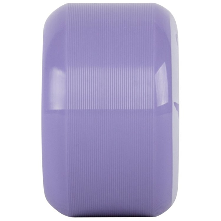 Welcome Spectres - Conical - Solids Skateboard Wheels 52mm - Lavender