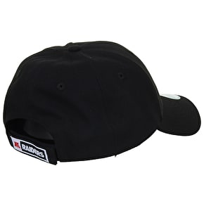 New Era NFL The League 9Forty Oakland Raiders Cap