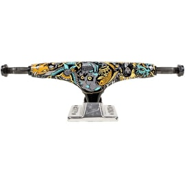 Tensor Alloys Sleeve Skateboard Trucks - 5.25