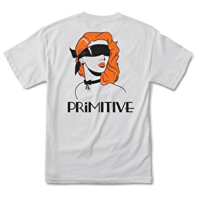 Primitive Bizarre T-Shirt