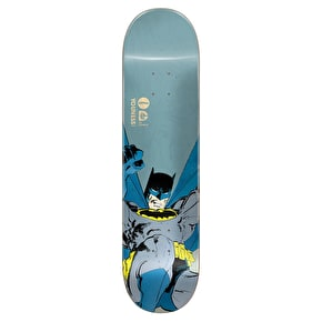 Almost Skateboard Deck - Dark Knight Returns R7 Youness 8.125
