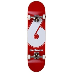 Birdhouse Giant B Custom Skateboard 8