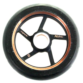 Ethic DTC Mogway Wheel - Red 110mm