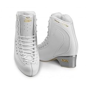 Edea Ice Fly Figure Skate Boot