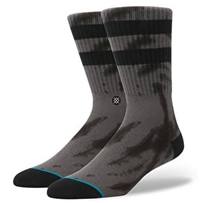 Stance Daybreaker Socks - Grey