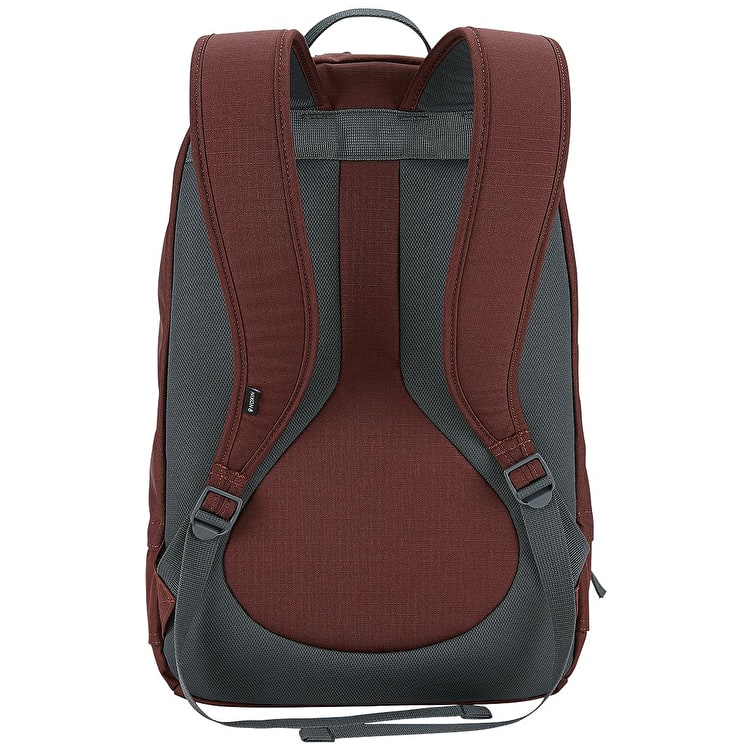 Nixon Traps Backpack - Port