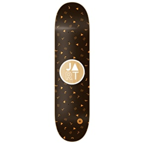 Jart Window Skateboard Deck - 8.25