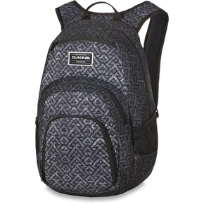 Dakine Campus 25L Backpack - Stacked