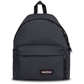 Eastpak Padded Pak'R Backpack - Night Navy