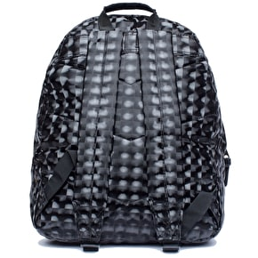 Hype Legion Backpack