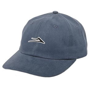 Lakai Flair Dad Hat - Cool River