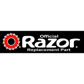 Razor Dirt Quad Brake Drum Assembly