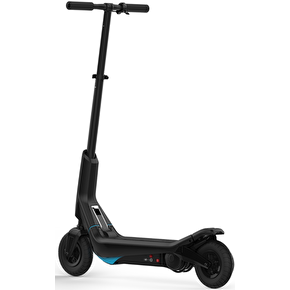 Electric Scooters Seated Electric Scooters Electric